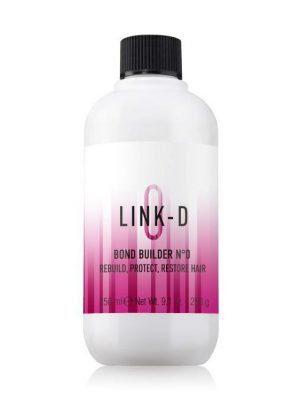 Link D Bond builder No 0