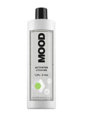 Oxidant Cream 5 Vol