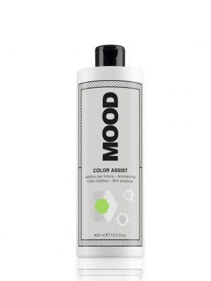 Color Assist 400ml