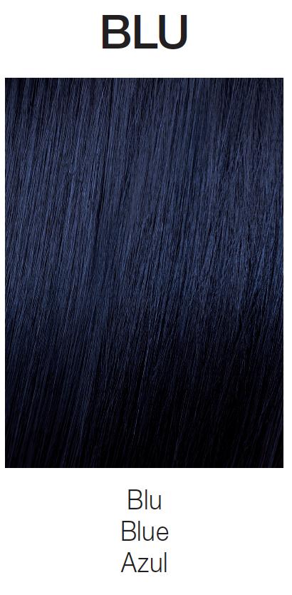 Blu (Blue)