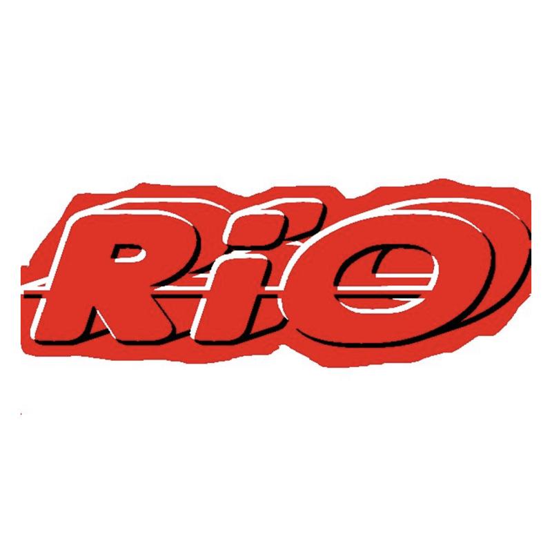 Rio Hair & Beauty Supplies